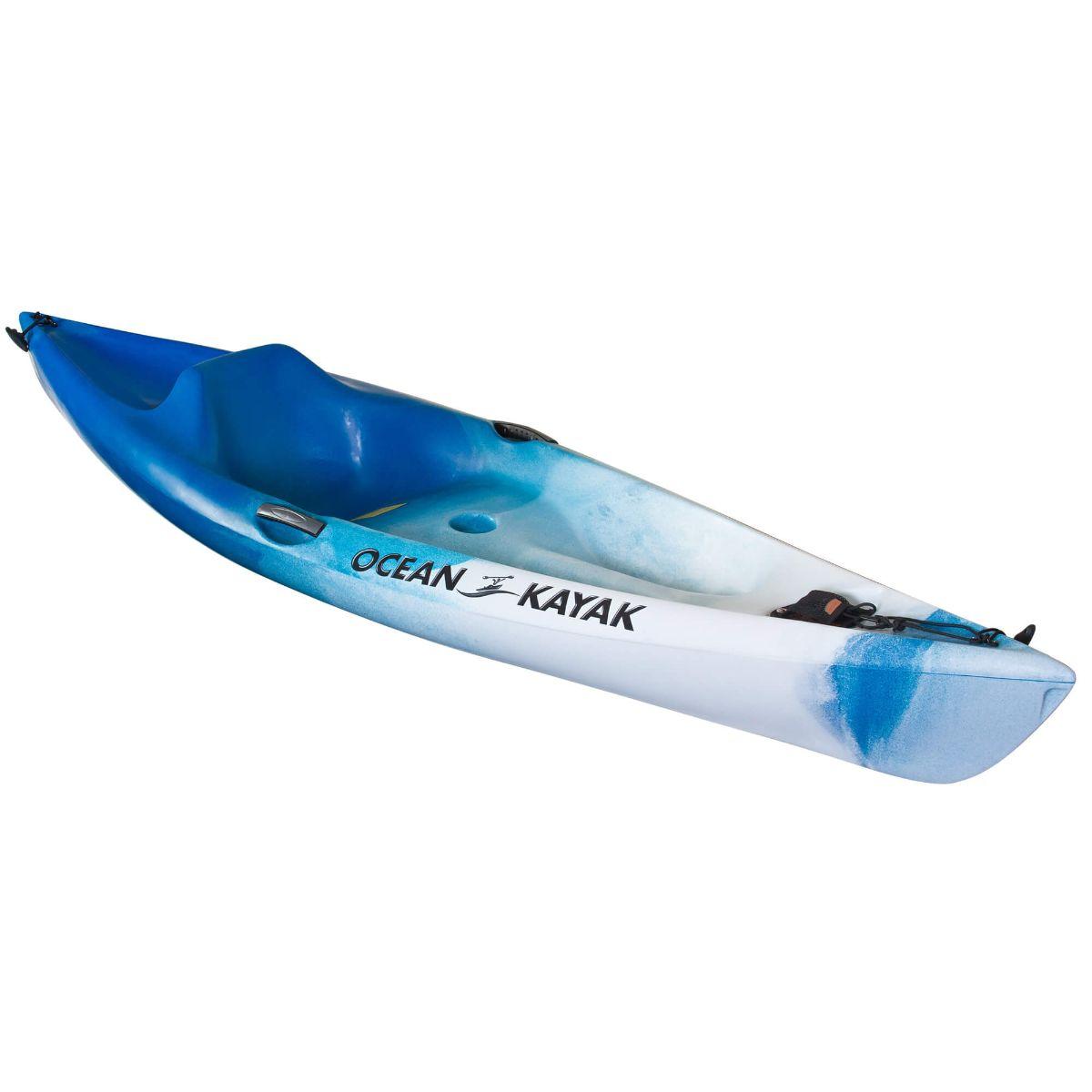 Vente kayak usagé