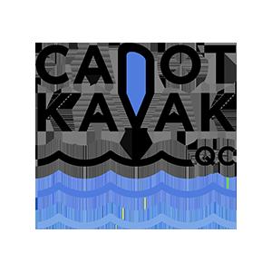 Canot Kayak Quebec