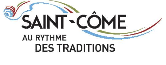 Saint-Côme